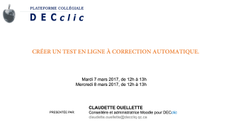 Claudette_1st page